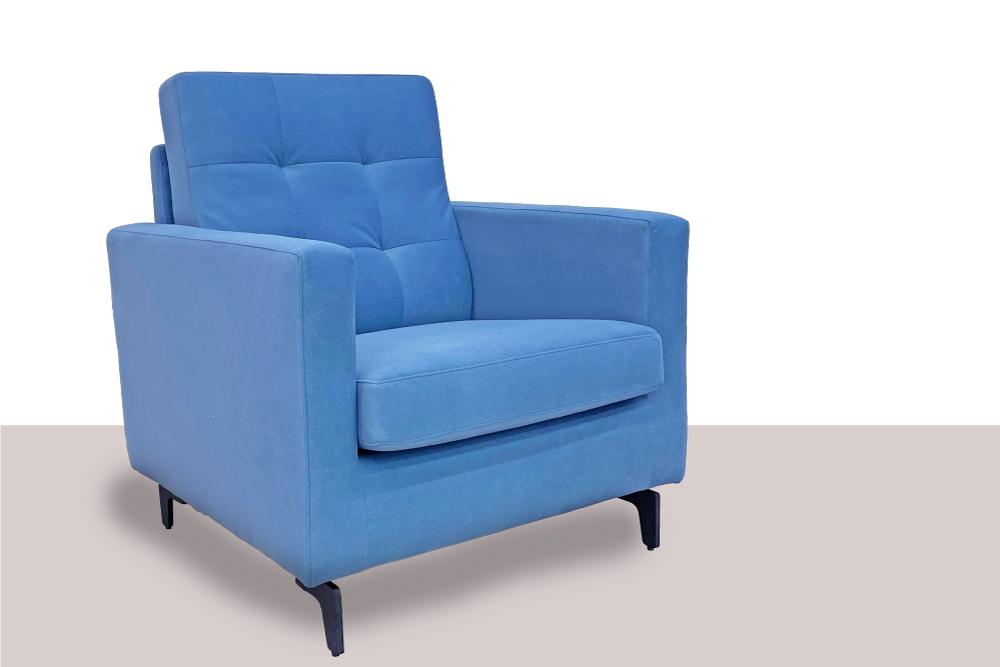 懷特-主人椅