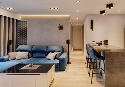 沙發顏色風水禁忌要小心!客廳在這個方位的不宜選黑色!?