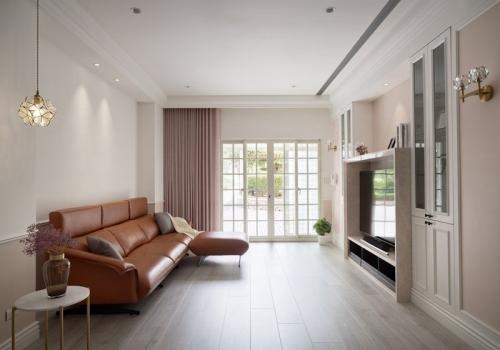 沙發尺寸如何選?單人、雙人、三人沙發尺寸挑選指南