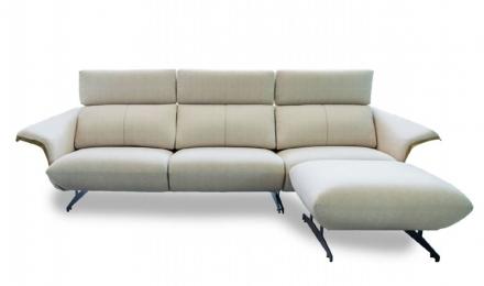 羅芙奧-貓抓布沙發