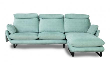 歐萊雅-貓抓布沙發