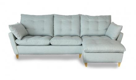 瓦干達-貓抓布沙發