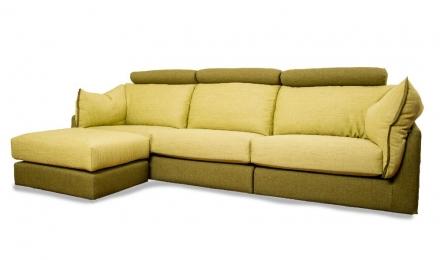米蘭朵-貓抓布沙發