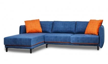 圖靈-貓抓布沙發
