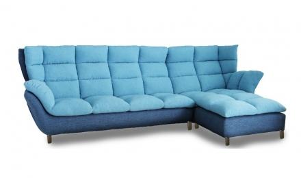 艾蜜莉-貓抓布沙發