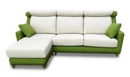 新天地-貓抓布沙發