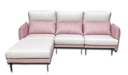 提香-貓抓布沙發