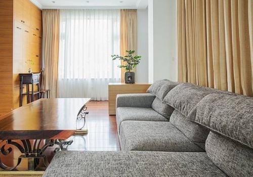 [台中訂製沙發推薦]HORIA赫里亞手工訂製沙發