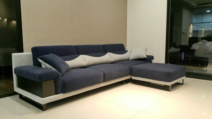 新竹客戶-布沙發-摩根0221