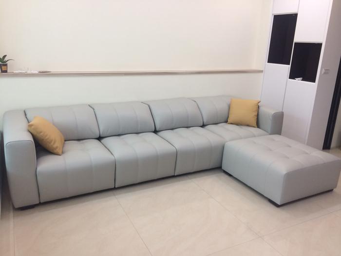 台南客戶-皮沙發-瑪莎拉蒂0221-(2)