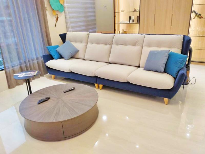 台北-布沙發-浪琴20210202