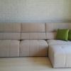 波爾多-布沙發