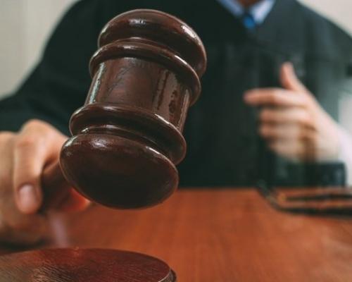 【同業他司侵害赫里亞公司智慧財產權】經新北地方法院刑事判決成立!