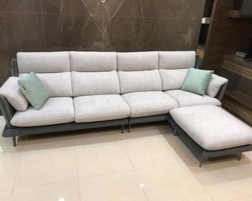 人生購買第一張沙發之手工訂製之路 - 赫里亞高雄故事館